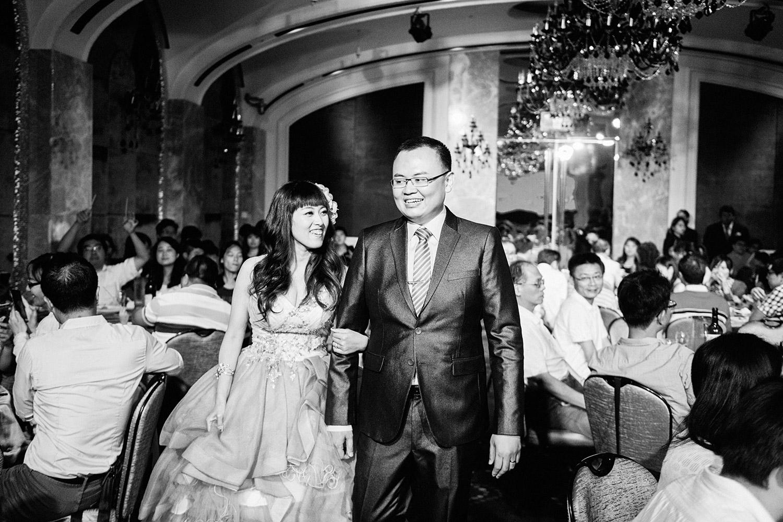 wedding_portfolio_035_051