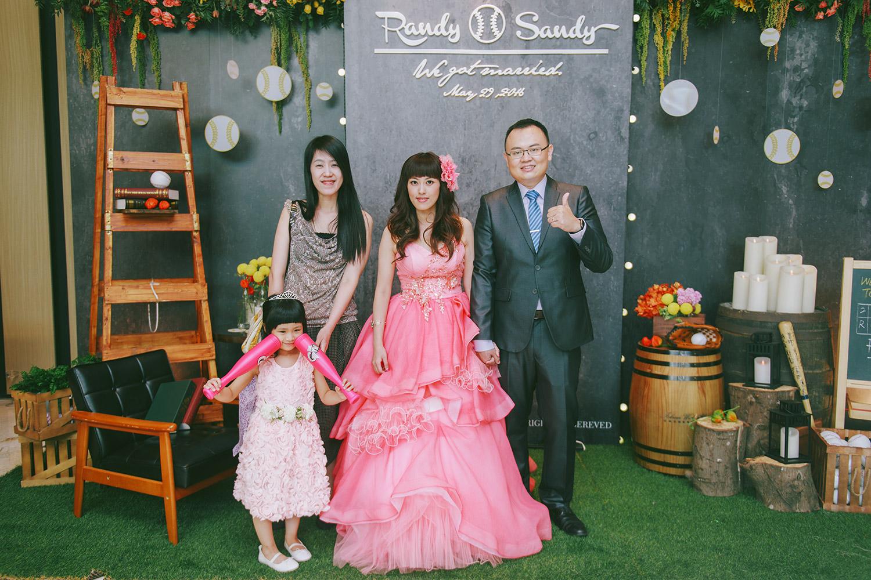 wedding_portfolio_035_053
