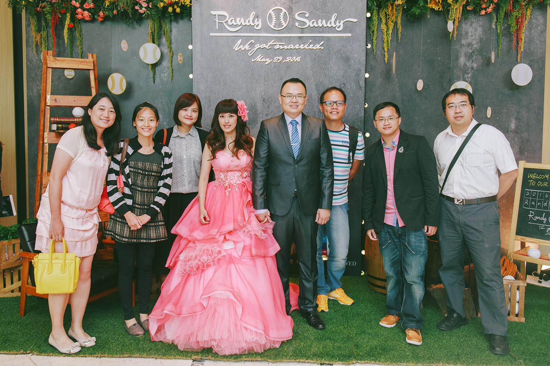 wedding_portfolio_035_056