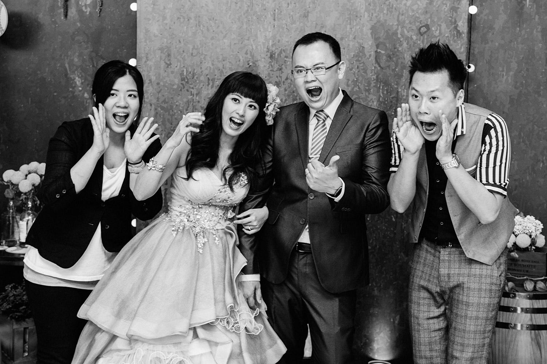 wedding_portfolio_035_057