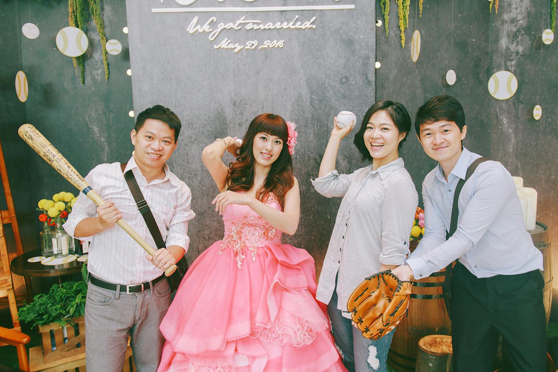 wedding_portfolio_035_058