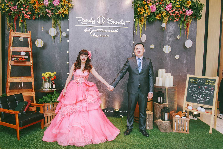wedding_portfolio_035_060