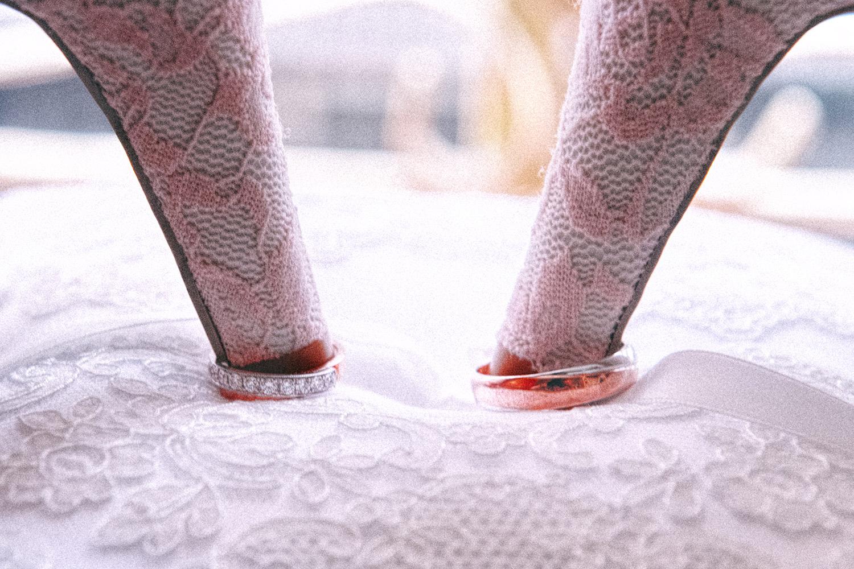 wedding_portfolio_035_062