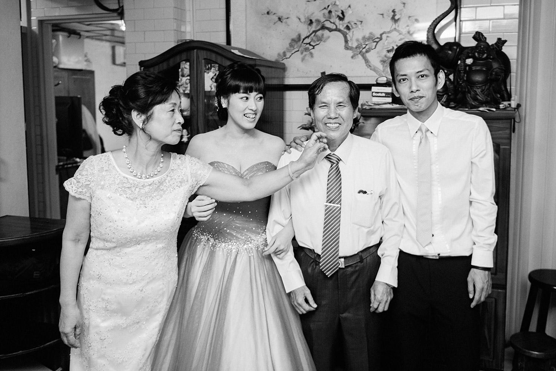 wedding_portfolio_035_068