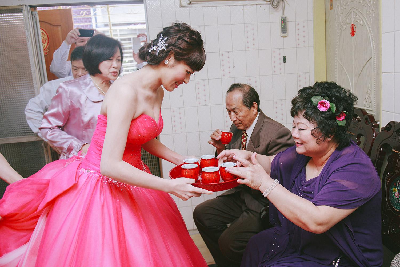 wedding_portfolio_035_072