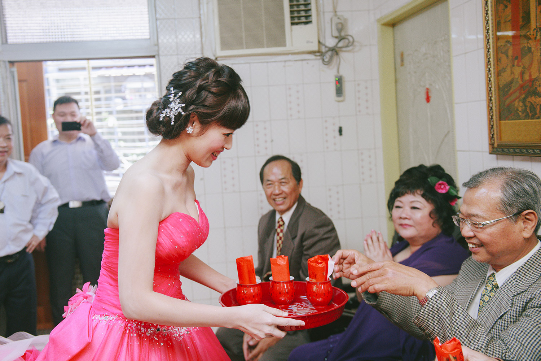 wedding_portfolio_035_073