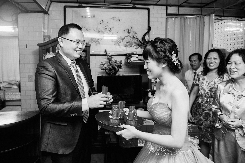 wedding_portfolio_035_074