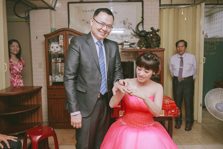 wedding_portfolio_035_076