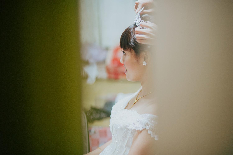 wedding_portfolio_035_080