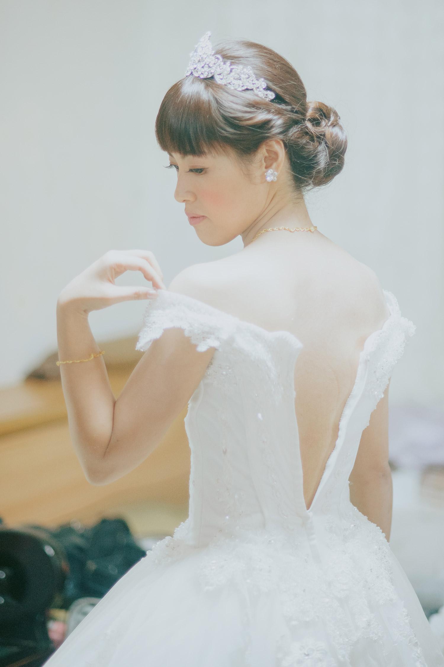 wedding_portfolio_035_081