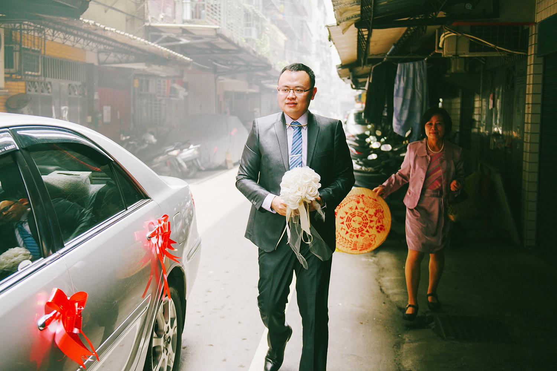 wedding_portfolio_035_084