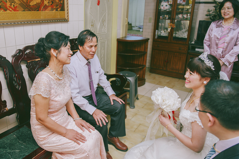 wedding_portfolio_035_085