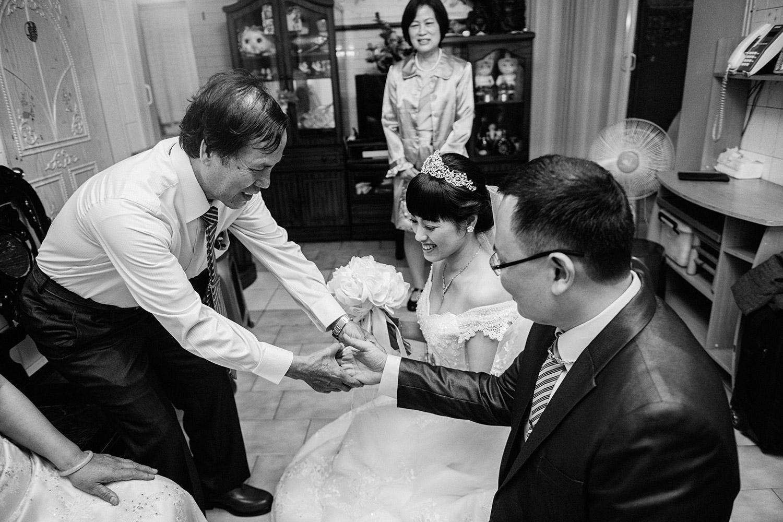 wedding_portfolio_035_086