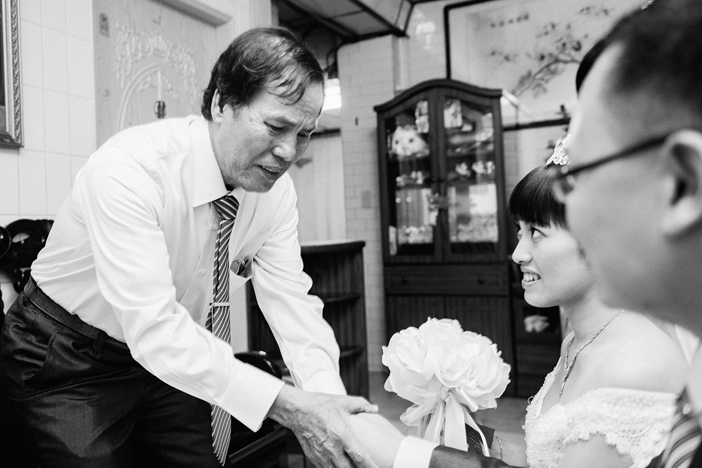 wedding_portfolio_035_087