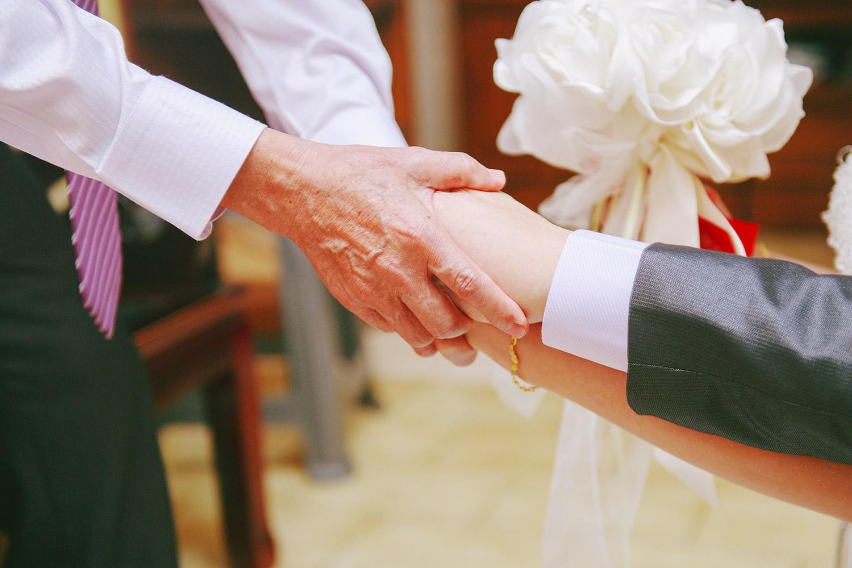 wedding_portfolio_035_088