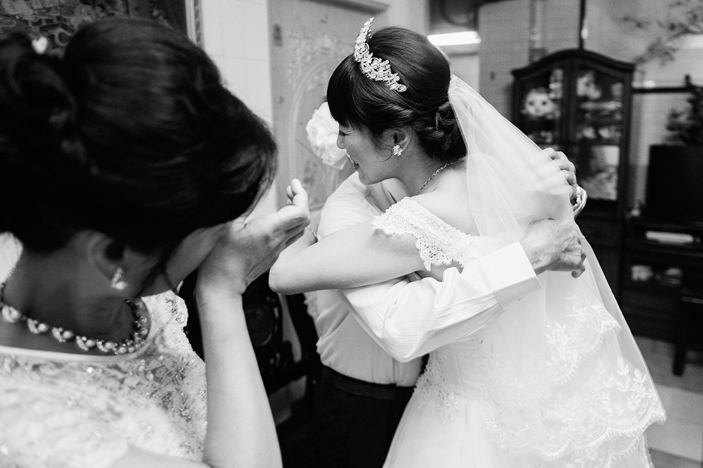 wedding_portfolio_035_092