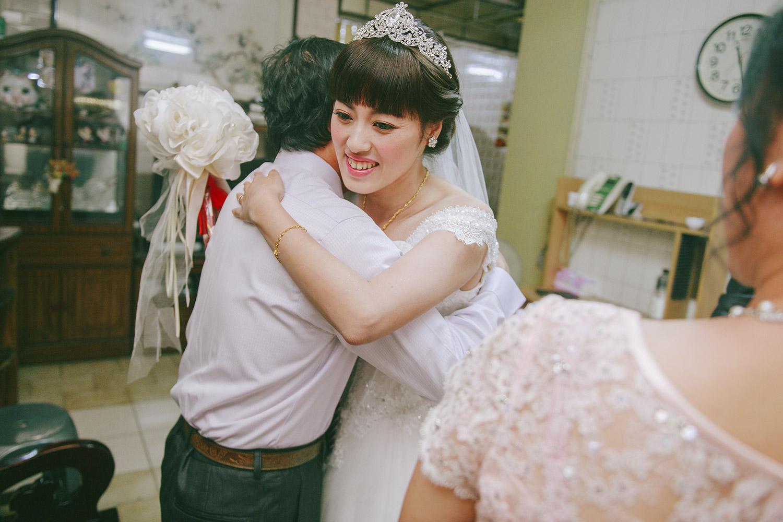 wedding_portfolio_035_093
