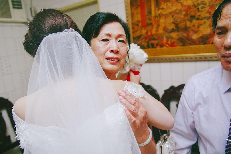 wedding_portfolio_035_094