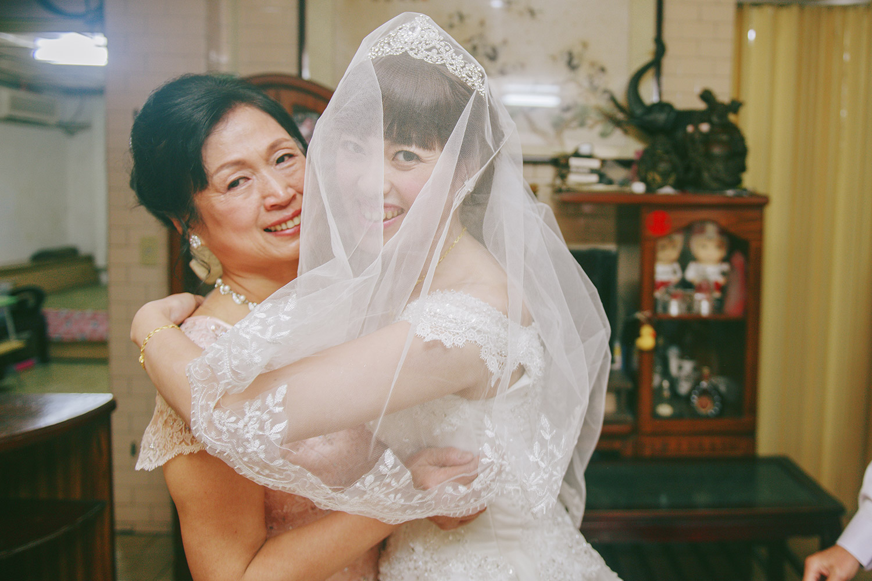 wedding_portfolio_035_095