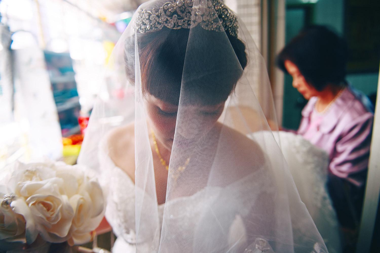 wedding_portfolio_035_097
