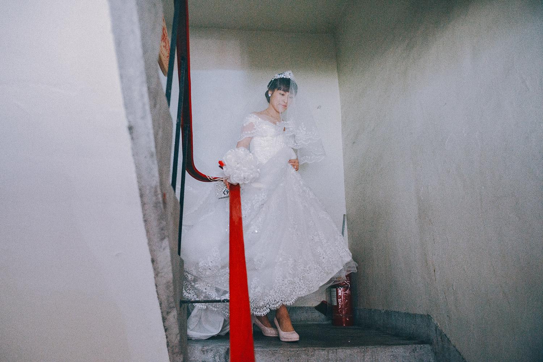 wedding_portfolio_035_098