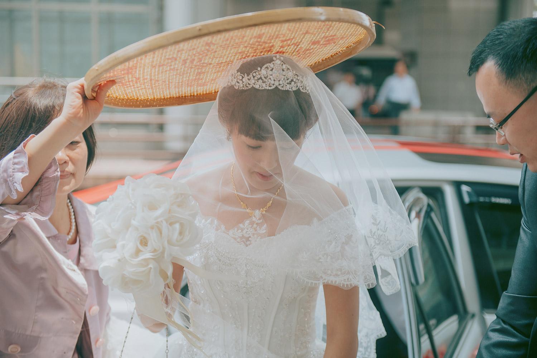 wedding_portfolio_035_101