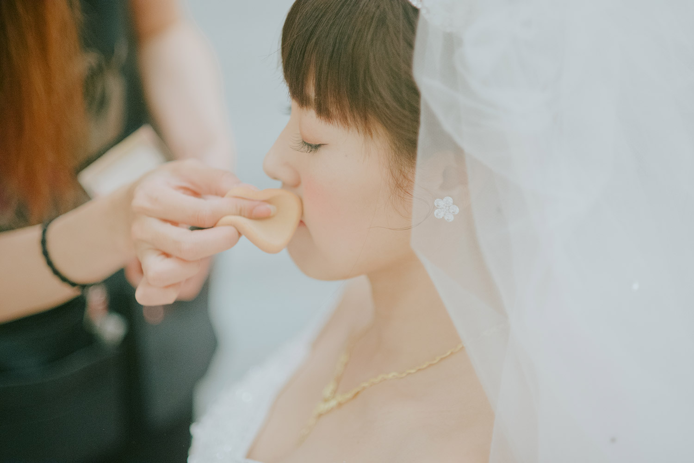 wedding_portfolio_035_102