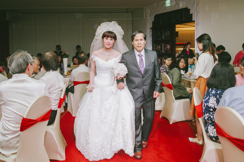 wedding_portfolio_035_104
