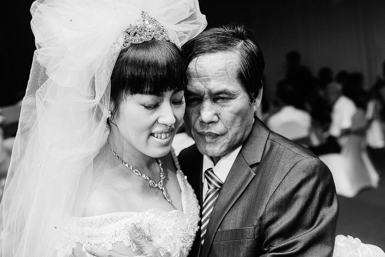 wedding_portfolio_035_106