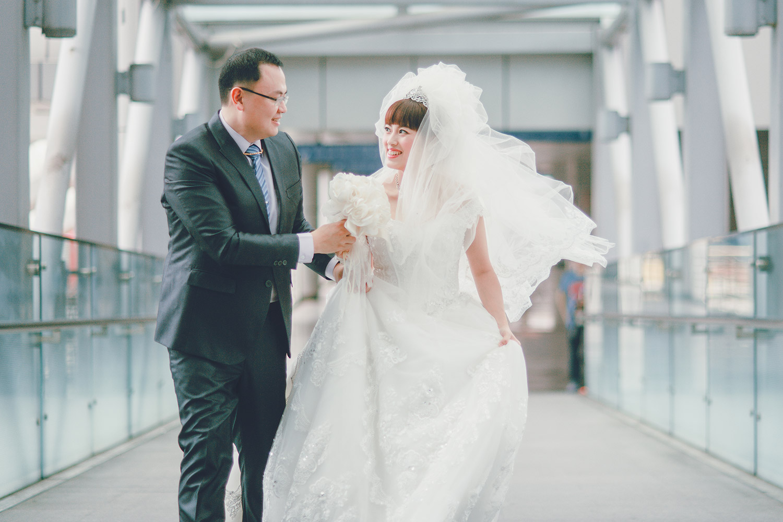 wedding_portfolio_035_107