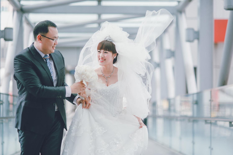 wedding_portfolio_035_108