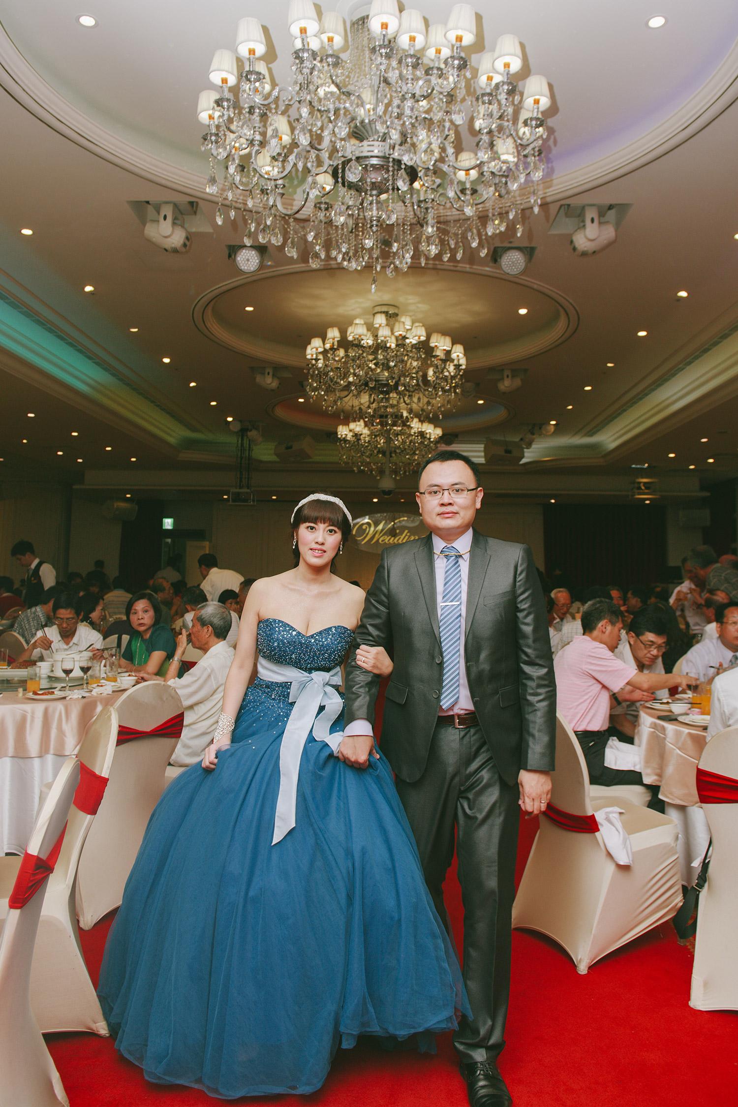 wedding_portfolio_035_110