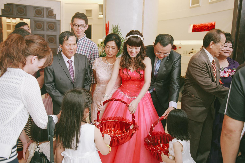 wedding_portfolio_035_111