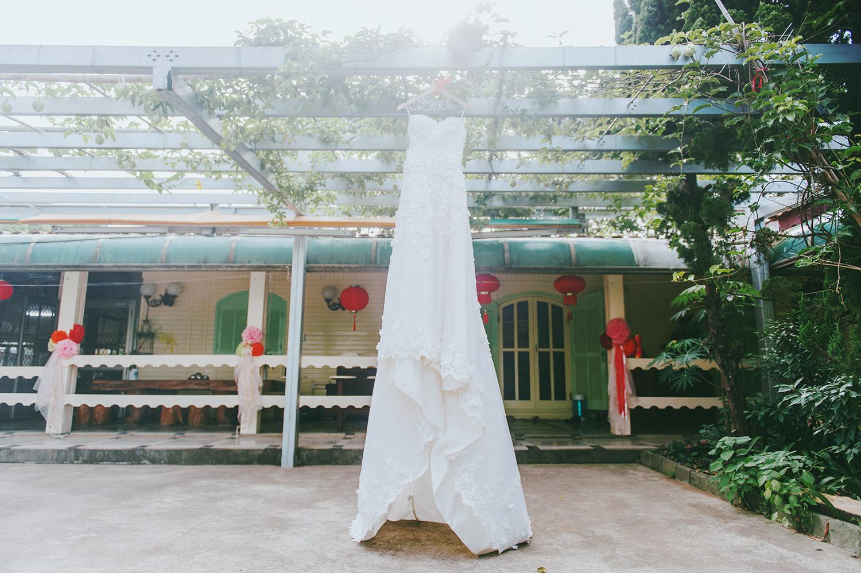 wedding_portfolio_036_001
