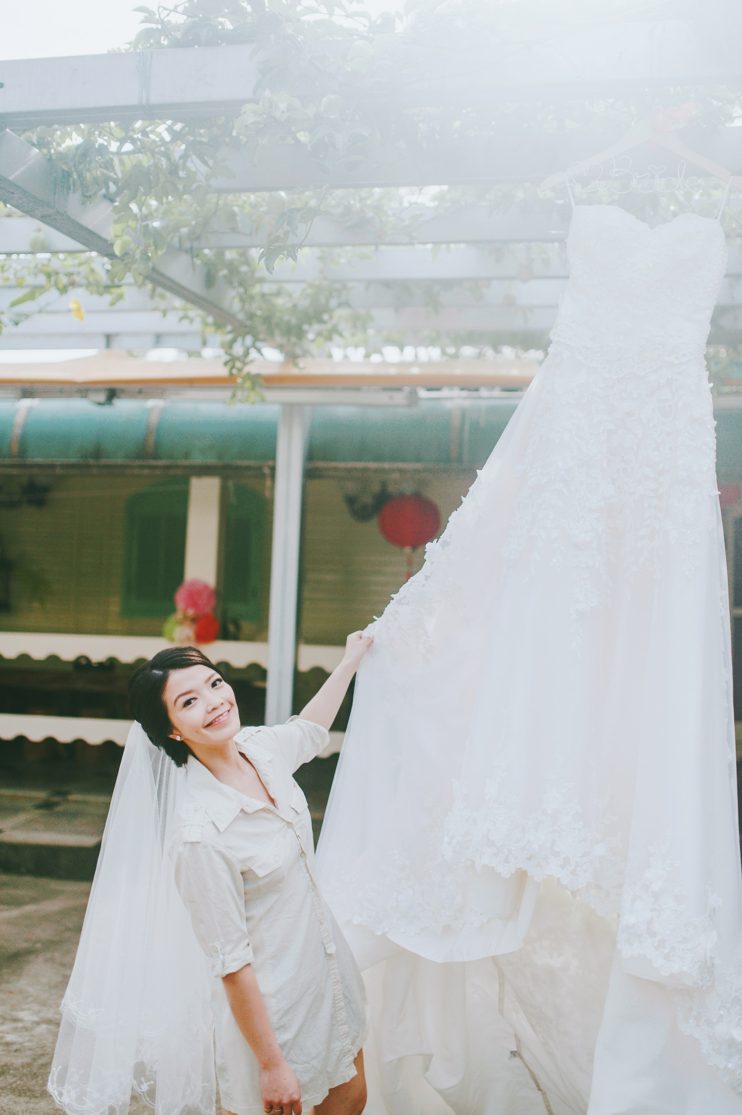 wedding_portfolio_036_002