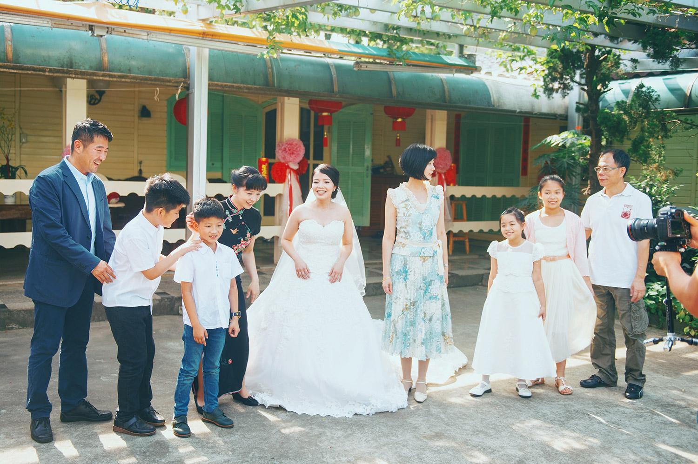 wedding_portfolio_036_009