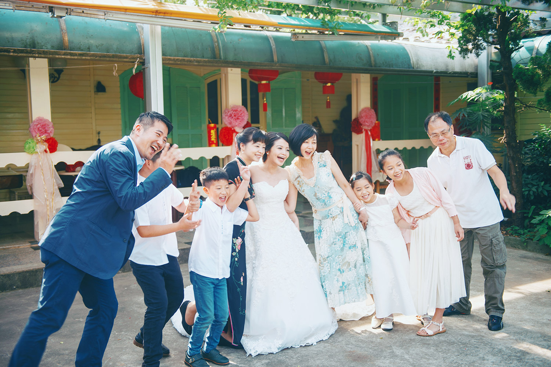 wedding_portfolio_036_010