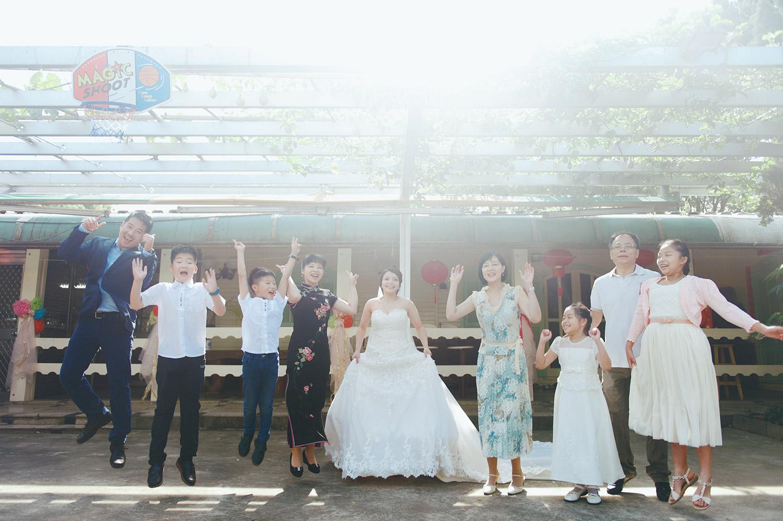 wedding_portfolio_036_011