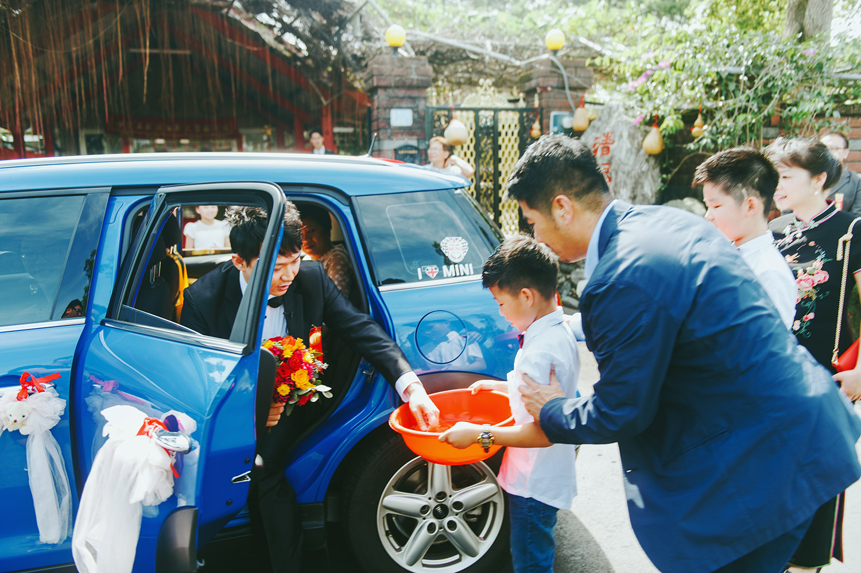 wedding_portfolio_036_014