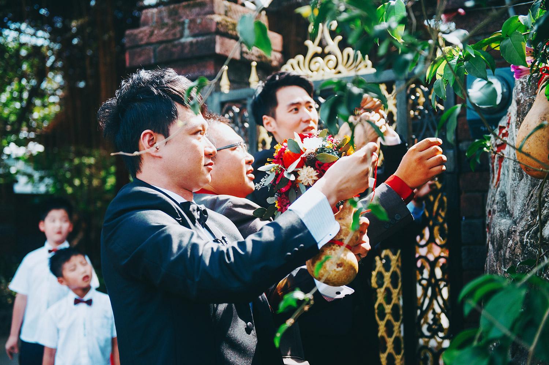 wedding_portfolio_036_016