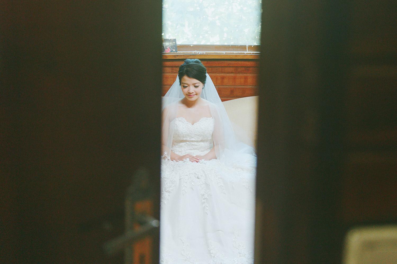 wedding_portfolio_036_017