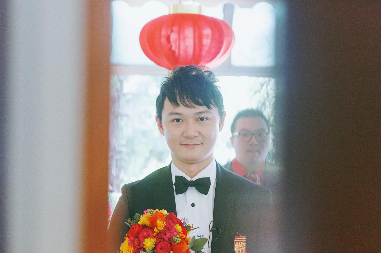 wedding_portfolio_036_019