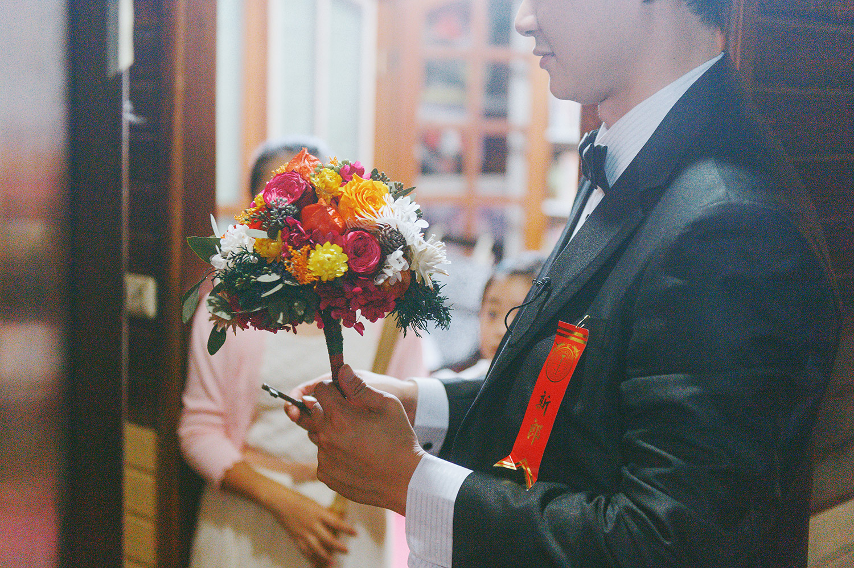 wedding_portfolio_036_020