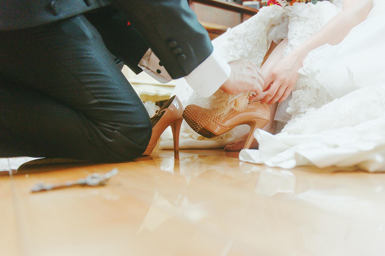 wedding_portfolio_036_022