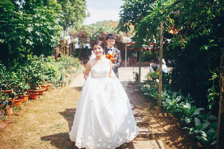 wedding_portfolio_036_026