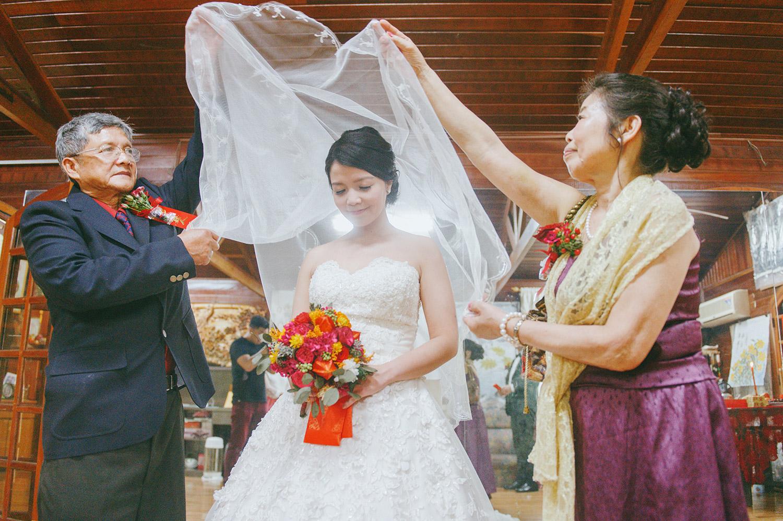 wedding_portfolio_036_027