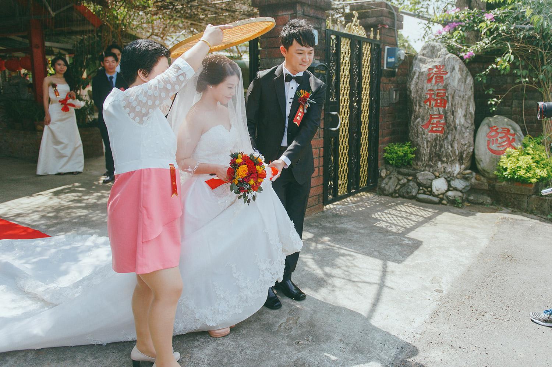 wedding_portfolio_036_030