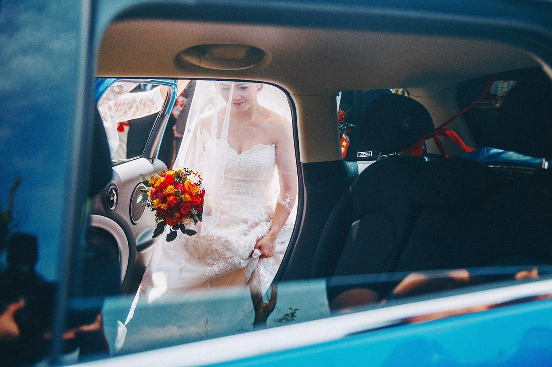 wedding_portfolio_036_032