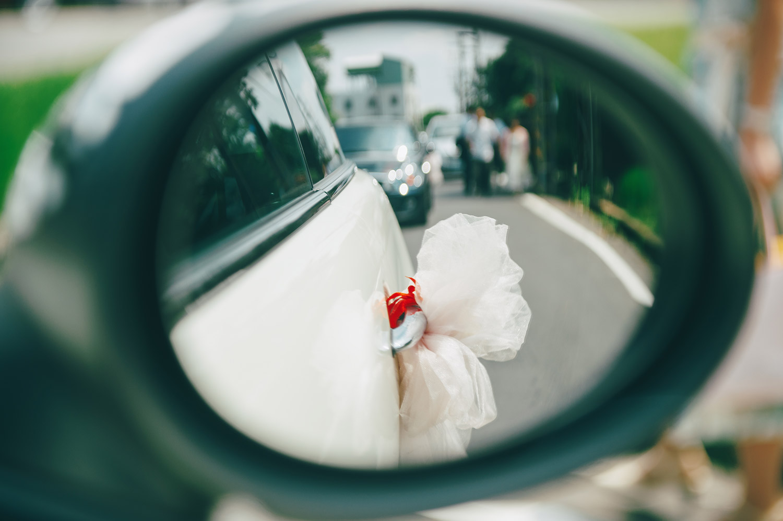 wedding_portfolio_036_036