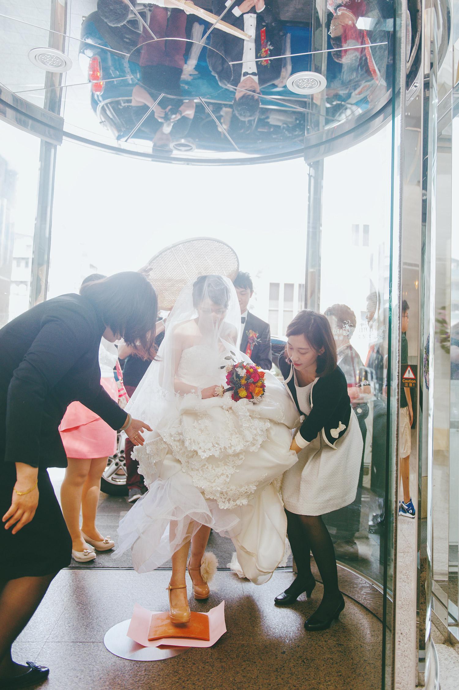 wedding_portfolio_036_038